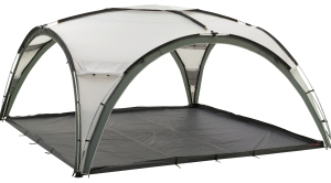 event-shelter-deluxe-groundsheet-coleman