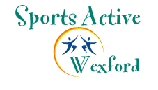 sports_active_wexford