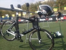 bill-bike