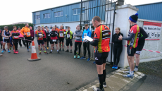 Jan-Duathlon-11