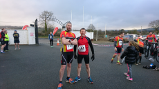 Jan-Duathlon-16