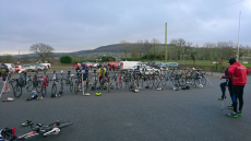 Jan-Duathlon-17
