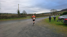 Jan-Duathlon-6