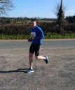 Duathlon-Mar15