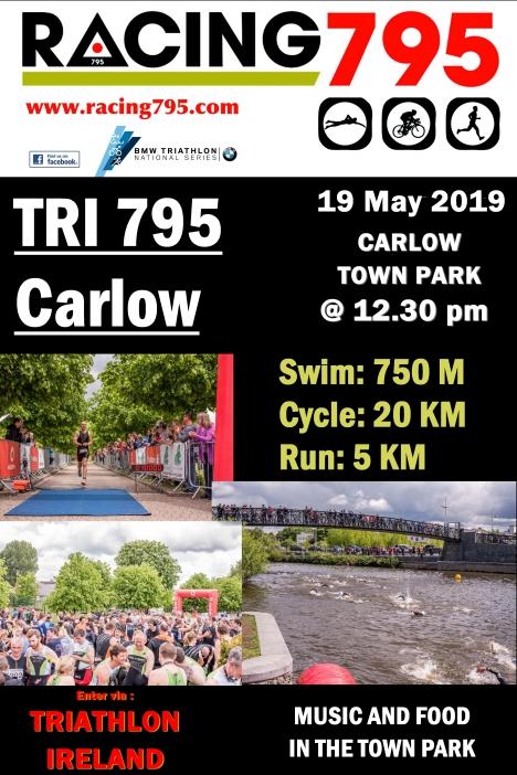 Tri 795 2019 - Public Poster